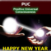 Download HAPPY NEW YEAR Voice of Positive Universal Consciousness Mp3