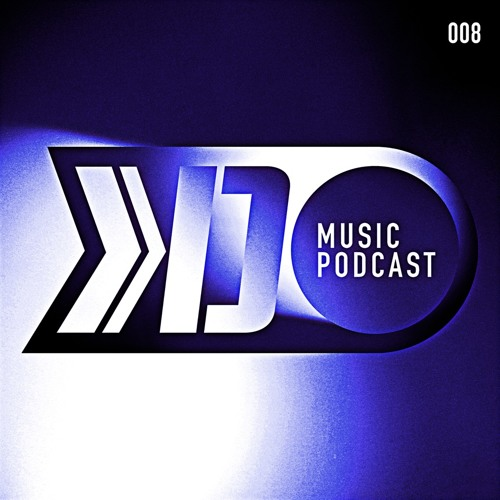 KD Music Radio: EPISODE 008 by Kaiserdisco (Live in Madrid)