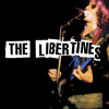 Download The Libertines - Music When The Lights Go Out Mp3