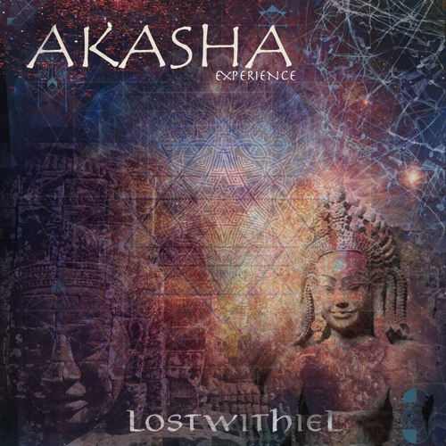 AkAshA - Soul Circus - Land Switcher Remix OUT NOW
