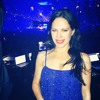 Betsie Larkin - Vocal Special - 05.01.2014 By Trance Music ♥