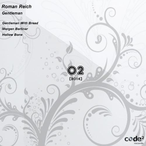 Roman Reich - Morgen berliner(Original Mix)