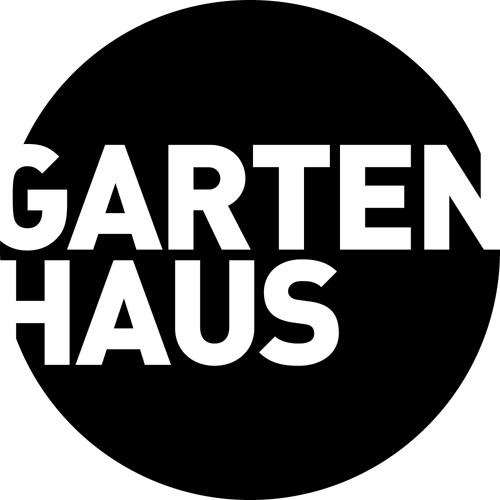 Gartenhaus Year Mix 2013