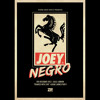 Joey Negro live at Horse Meat Disco Dec 8th 2013 - Free Download