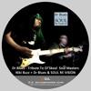 CD2 09 Groove Me