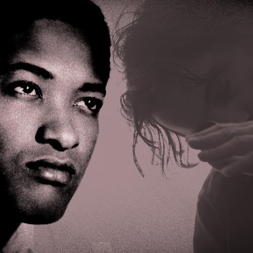Lost & Lookin' (M.RUX EDIT) - S. Cooke vs. Kalabrese