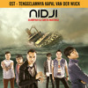 Free Download Terusir by Nidji Mp3