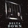 Deltadown