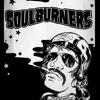 Soulburners - Rock Band