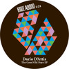 Hive Audio 022 - Dario D'Attis - The Good Old Days