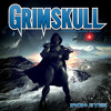 Grimskull feat. Blaze Bayley - Iron Eyes