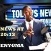 News at 20:13