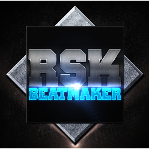 Summer 2013. By RSK Production.