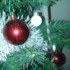 Monologo di Natale (e della Befana)