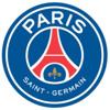 Paris Saint-Germain FC Theme Song