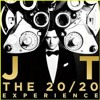 Justin Timberlake Has The Best Selling Album of 2013 - Last Word - 01/06/14