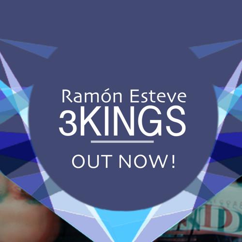3Kings (Original Mix)