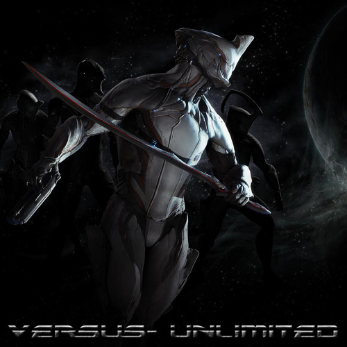 Versus - Unlimited