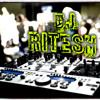 ★Kabhi Jo Badal Barse(Romantic Hip Hop) DJ RITESH REMIX★