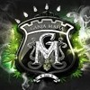 Ganja Mafia - Mam 5 Tego (Prod. PSR)