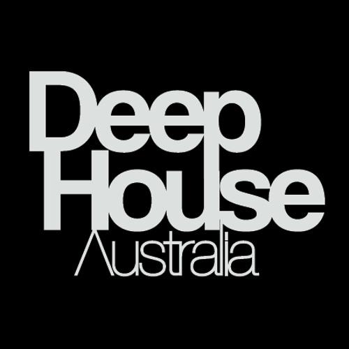 The DHA Weekly, Show #026 - DJ Amanda Louise, mfusion