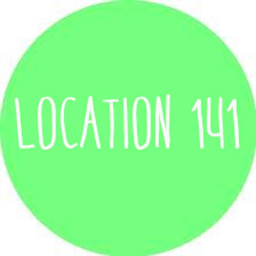 Location 141 - Lay Back