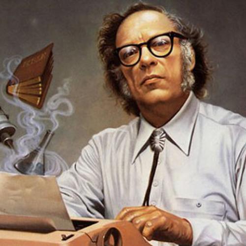 Isaac Asimov's Predictions From 1964 For 2014 - John Derringer - 01/06/14