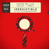 Download Irresistible (feat. Sabira Jade) Mp3