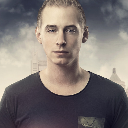 Best of Coone Mix - by Christian Flame