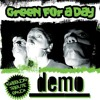Green day tribute - Green for a day - ARMATAGE SHANKS (cover)