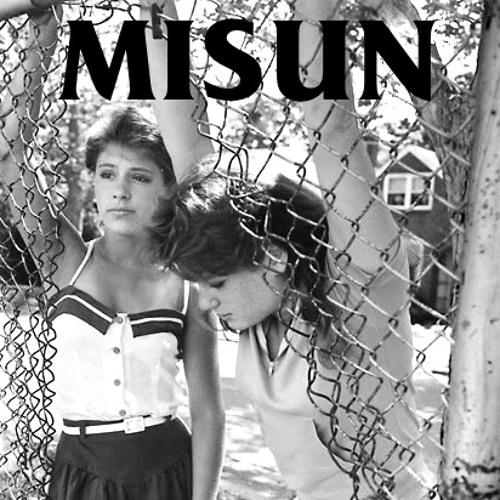 Misun - Nothing Else