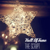 Cookies - Hall Of Fame ( With Piano Instrument ) by The Script feat. Will.I.Am