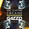 Eric Clapton-Cocaine (Gazzo Remix)