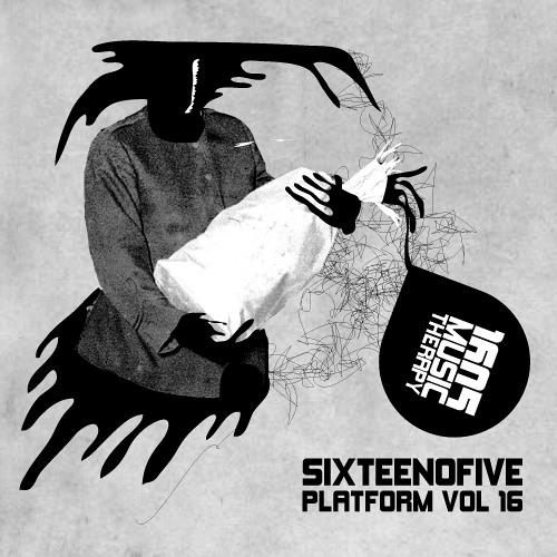 DJ Fronter, Eric Montero - Mazal Tov (Original Mix)