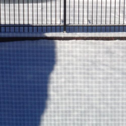 Heritage, 9Below [disquiet0105-ice2014]