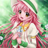 Ashita Kuru Hi (cover: original by Kana Hanazawa)