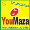 Atif Aslam - Kya Hua Tera Wada - YouMaza.COM