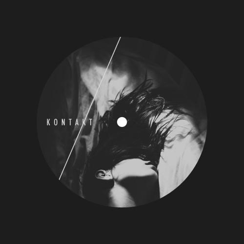 ALX - Kontakt (Original Mix)