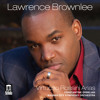 Lawrence Brownlee: Virtuoso Rossini Arias — Il Turco In Italia: Tu seconda ail mio desegno