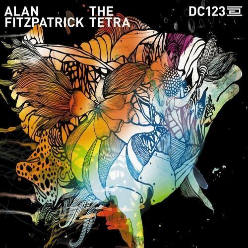 Alan Fitzpatrick - The Tetra