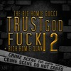 Gucci Mane & Rich Homie Quan - Out Like That