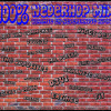 100% Nederhop Mix