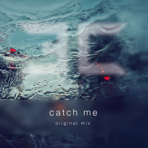 Third Culture - Catch Me [FREE DOWNLOAD]