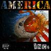 Shake C. - Made In America (The Fine Print) - Featuring Kevlaar 7