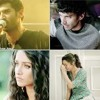 Chahun Main Ya Naa Aashiqui 2 Full Song With Lyrics Aditya Roy Kapur Shraddha Kapoor Aac 82849
