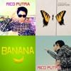Paramore - Decode (Cover by Rico Putra)