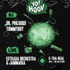 Yo!Hoov radio podcast vol. 2
