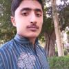 Ishq Sufiana_Ats