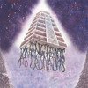 Ancient Astronauts - Holy Mountain