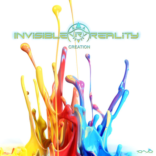 02. Sub6 - Indian Jackpot (Invisible Reality Remix)